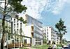 Gdyński Waterfront będzie się rozbudowywał