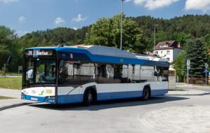 Trolejbusy na Demptowo. Nowa linia startuje w poniedziałek, 17 czerwca