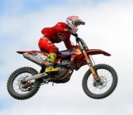 Gdańsk Motocross Show 6 lipca na Placu Zebrań Ludowych