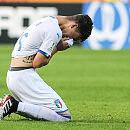 MŚ U-20. Włochy przegrały w Gdyni. W piątek o brąz zagrają z Ekwadorem