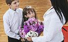 Dary dla hospicjum zamiast kwiatka dla nauczyciela.  Inicjatywa gdańskiej szkoły