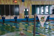 Co dalej z pływalnią wojskową w Gdyni?