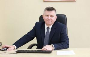 Odwołano wiceprezesa Portu Gdynia