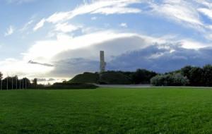 W Sejmie debata o przyszłości Westerplatte
