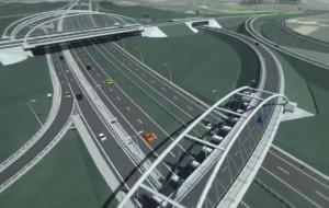 Trasa Kaszubska: kiedy ruszy budowa?