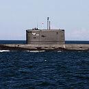 Gdynia: zwiedzanie okrętów w niedzielę