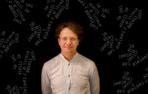 Ciekawe zawody: Data scientist - zaklinacz danych