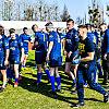 Arka Gdynia utrzymała się w ekstralidze rugby. Pokonała Arkę Rumia