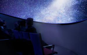 Planetarium w Gdańsku: jest szansa na brakujące 14 mln zł