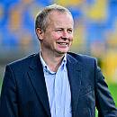 Piotr Rzepka nowym trenerem Bałtyku Gdynia