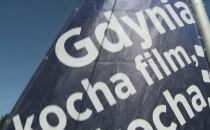 FPFF: Wybierz najlepszy film festiwalu w...