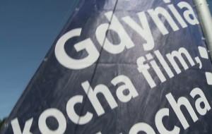FPFF: Wybierz najlepszy film festiwalu w Gdyni