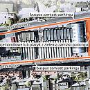Hala Targowa w Gdyni. Jak zmienić ruch?