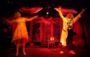Rusza sezon Teatru Atelier w Sopocie