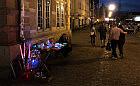 Gdańsk: trudna walka z nielegalnym handlem