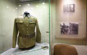 Najcenniejsze eksponaty w trójmiejskich muzeach