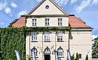 Seniorzy zajmą budynek po najstarszej szkole w Gdyni