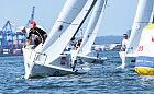 Żeglarstwo: Scamp 27 zdobył Bursztynowy Puchar Neptuna, Lotos Nord Cup na finiszu