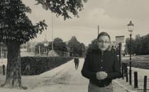 Drugi spacer po Wrzeszczu śladem dawnych...