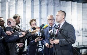 Nowa wizja zagospodarowania Westerplatte