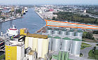 Spółka Orlenu planuje budowę terminalu w Porcie Gdańsk