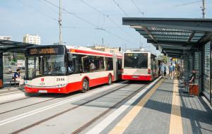 W Trojmiasto.pl sprawdzisz ważność biletu na karcie miejskiej