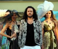 Po pierwszym dniu Sopot Fashion Days: kobieco i awangardowo