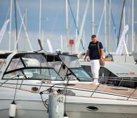Targi Wiatr i Woda w Marinie Gdynia od 18 lipca