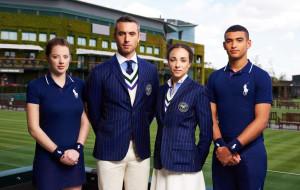 Dżentelmen i sport: jak wyglądać z klasą?