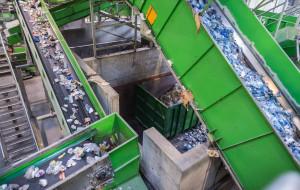 Ćwierć miliarda za wywóz odpadów przez 4 lata