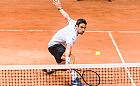 Tommy Robredo w BNP Paribas Sopot Open. Mariusz Fyrstenberg: Za 3 lata w ATP