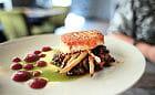 Jemy na mieście: Punkt Gdynia - dobry smak