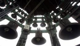 Jakie melodie wygrywają gdańskie carillony?