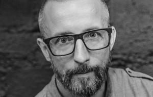 Zmarł Maciej Chojnacki, scenograf Teatru Wybrzeże
