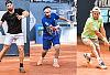 Polacy przegrali finał debla Sopot Open
