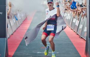 Triathlonowe zmiany na ulicach od czwartku