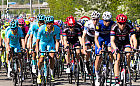 Zasady jazdy na rowerze w grupie