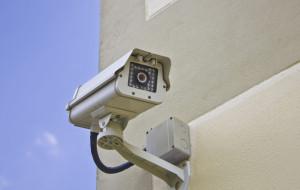 Monitoring nieruchomości zgodny z prawem
