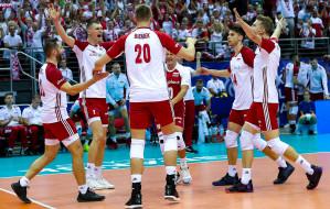 Polska - Tunezja 3:0. Siatkarze wygrali na inaugurację kwalifikacji olimpijskich