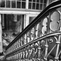 Internauci wybrali najlepsze zdjęcia dawnej przychodni kolejowej