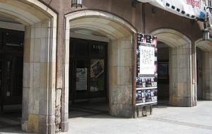 Społeczny apel o kino studyjne w centrum Gdańska