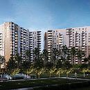 Letnica. Ponad cztery tysiące nowych mieszkań