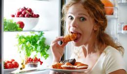 Okiem dietetyka: jak poskromić głód?