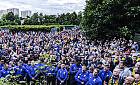 Arka Gdynia - Lech Poznań. Zaprezentuje się Jedenastka i Piłkarz 90-lecia