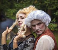 Rusza festiwal Mozartiana