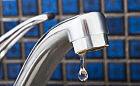 Gdynia: pięć dzielnic bez ciepłej wody przez tydzień