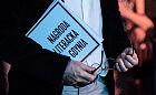 Gdynia ponownie Miastem Słowa. Przed nami finał Nagrody Literackiej Gdynia
