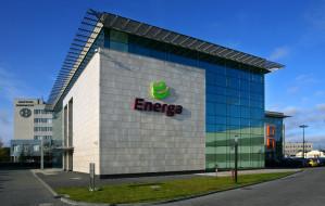 Energa inwestuje w Grudziądzu i Elblągu