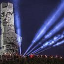 Kilkanaście wydarzeń na 80. rocznicę wybuchu II wojny światowej