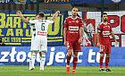 Piast Gliwice - Lechia Gdańsk. Powtórzyć mecz o Superpuchar Polski